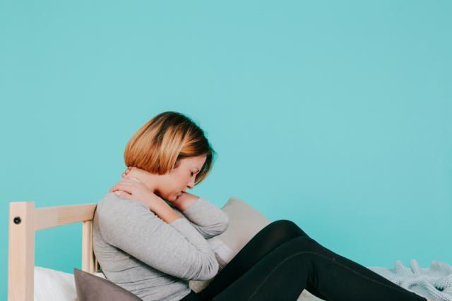 Żywienie a terapia antynowotworowa – jak radzić sobie z jej skutkami