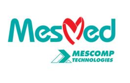 MESMEDMESCOMP