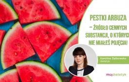 KArolina Żetkoska pestki arbuza-01