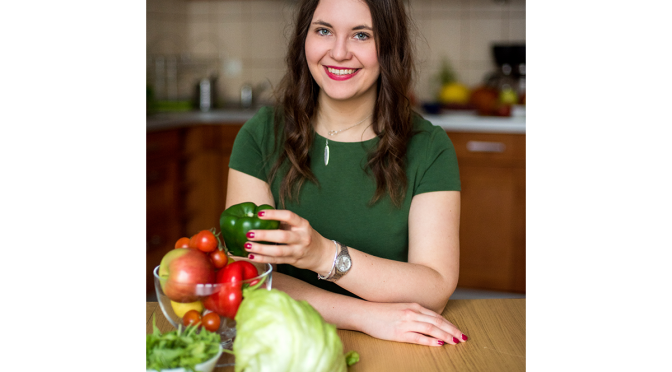 Marketing Aleksandra Gardynecka