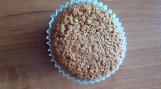 muffinki 1
