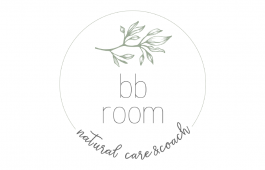 be beauty room w Tczewie-01