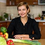 Właściciel Poradni Marta Marzec