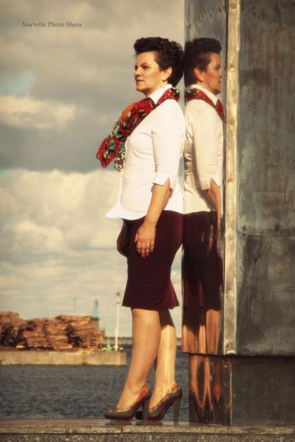 Natalia Bobowik 1