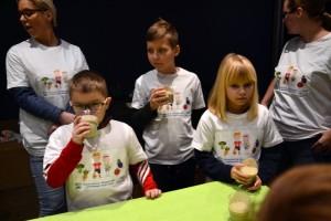 Warsztaty z dietetykiem - Magda Sałacka4