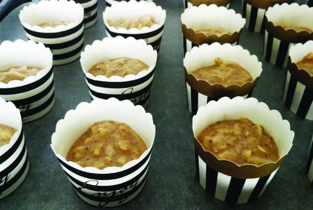 muffinki 1-01