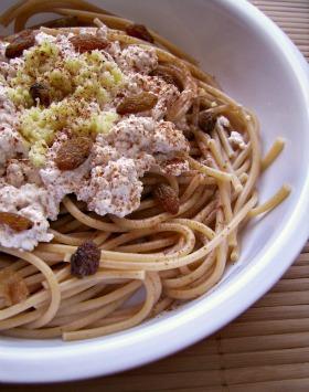 pelnoziarniste_spaghetti_1