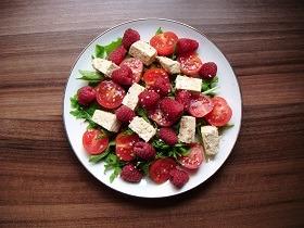 salatka-z-malina280pxl