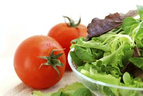 Dieta oczyszczająca dr Ewy Dąbrowskiej