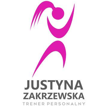Justyna Zakrzewska - trener personalny