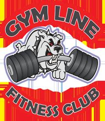 Gym Line & Fitness Club Siłownia i Fitness Klub w Kielcach