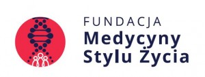 Fundacja Medycyny Stylu Życia
