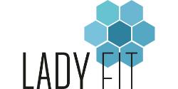 lady fit 33