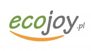EcoJoy