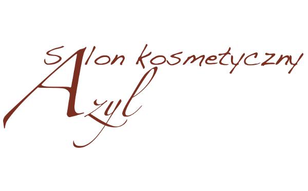 logo azyl