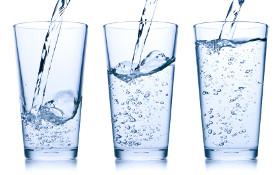 Woda a odchudzanie, odchudzenie, dietetyk, jak zdrowo żyć