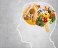 stres, jedzenie a stres