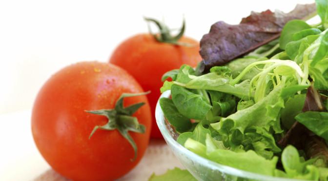 trądzik, jak poprawic wyglad skory poprzez diete, skora a dieta