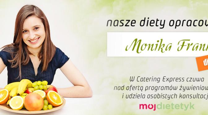 aktualnosci_catering_express_poznan
