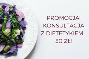 PROMOCJA-2