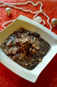 zupa lazankowa 2