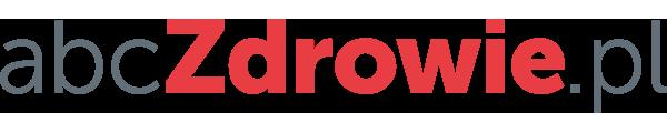 abcZdrowie_Logo_2015