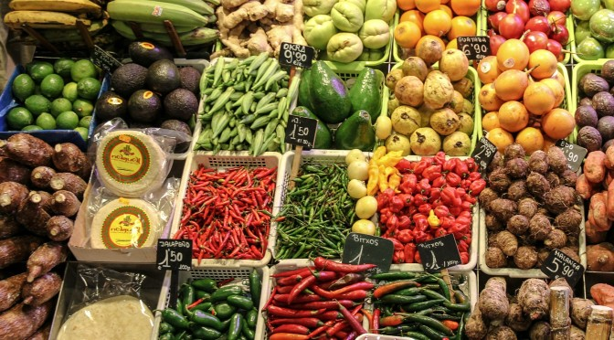 fruit-428057_1920