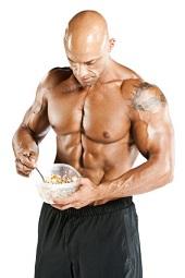 dieta sportowca mięśnie1