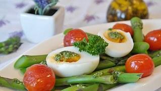 dieta_jajeczna