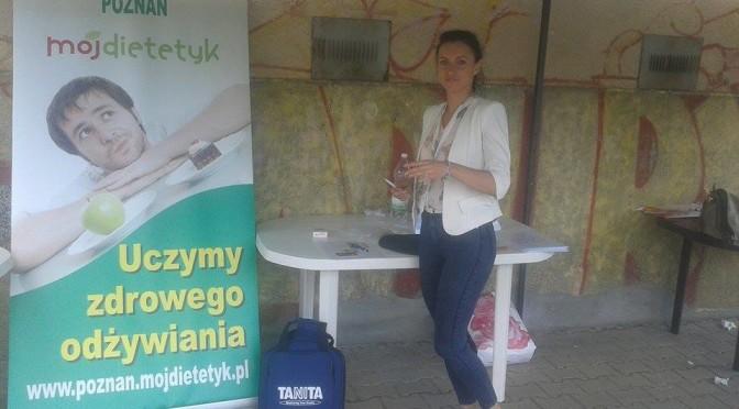 Festyn_Czapury