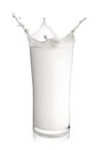 mleko napoje1