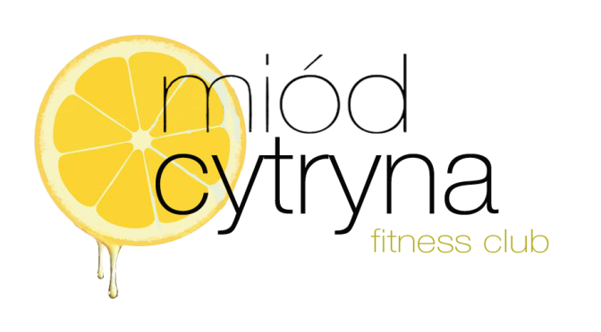 logo finał