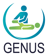 genus-logo1