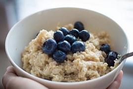 blueberries-531209__180