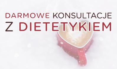 darmowe-konsultacje-dietetyczne-katowice-01