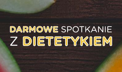 darmowe-spotkanie-z-dietetykiem-szczecin-01-01