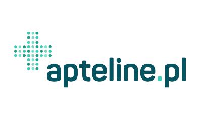 Apteline_pl-01