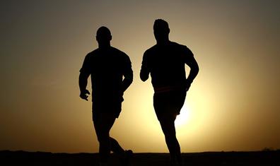 Czy aktywność fizyczna jest potrzebna?