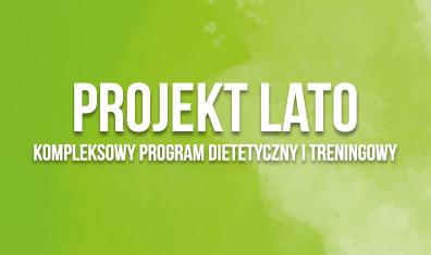 Projekt Lato Lublin-01