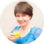 Dietetyk_Mirosława Westphal