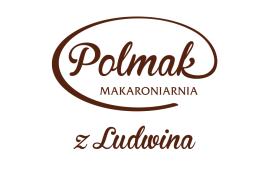Polmak Partner-01