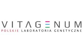 Vitagenum