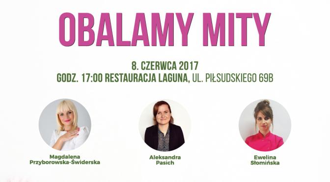 Obalamy Mity-01