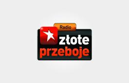 Radio Zlote Przeboje Moj Dietetyk Lublin-01