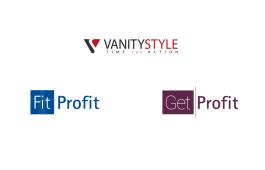 VanityStyle karta fitprofit i getprofit-01