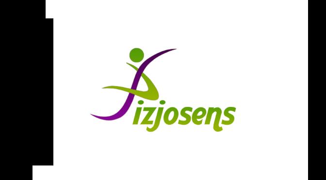 Fizjones-01