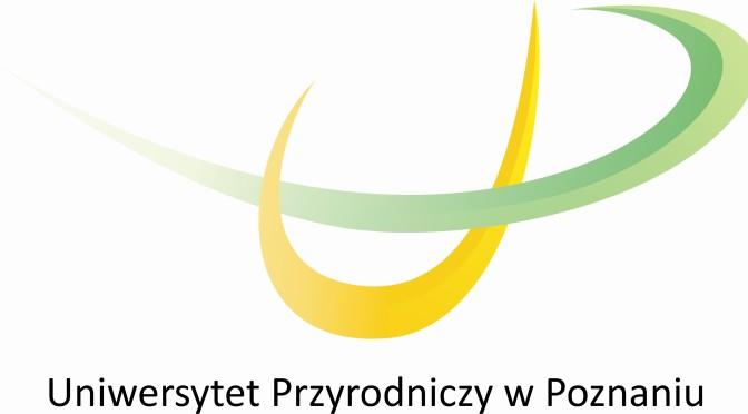Logo polskojezyczne