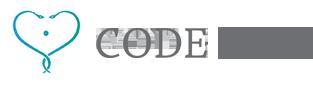 logo-cmscode