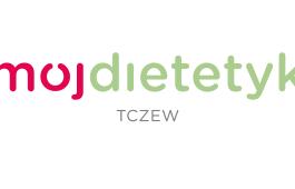 Zdjęcie w tle dietetyk tczew