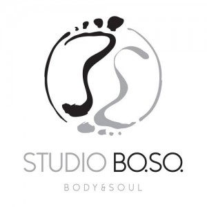 Bo.So body Soul